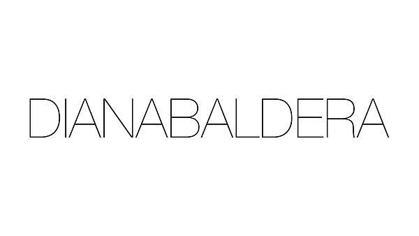 DianaBaldera Web Typo.jpg
