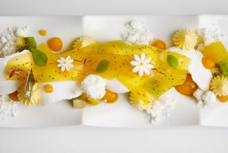 Angel Betancourt | Maravilla Los Cabos | Food Photography | Hospitality Photography | © Studio Caribe