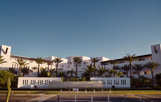 Cabo Azul   Diamond Resorts   Los Cabos   Architectural Photography   Hospitality Photography   © Studio Caribe