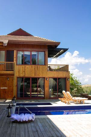 Private House | República Dominicana | Architectural Photography | © Studio Caribe