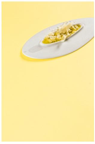 Rodo Agrella | Food Photography | Hospitality Photography | © Studio Caribe