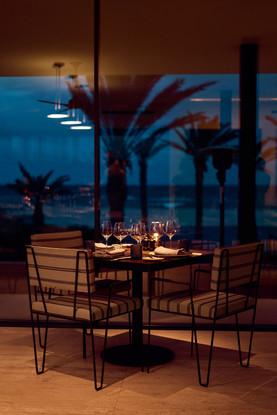 Costa Palmas Los Cabos   Architectural Photography   Hospitality Photography   © Studio Caribe