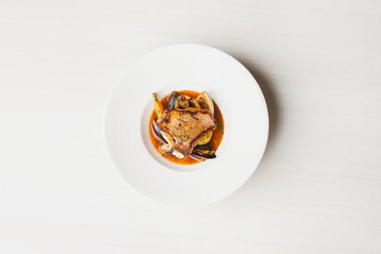 Alberto Collarte   Food Photography   © Studio Caribe