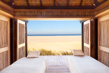 Grand Solmar at Rancho San Lucas   Los Cabos   Architectural Photography   Hospitality Photography   © Studio Caribe