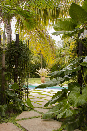 Private House   República Dominicana   Architectural Photography   © Studio Caribe