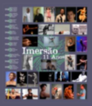 IMERSÃO_fundo_2020_2.png