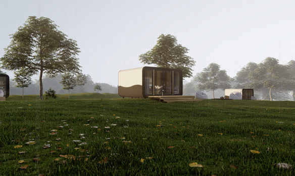 O2 Camping.jpg