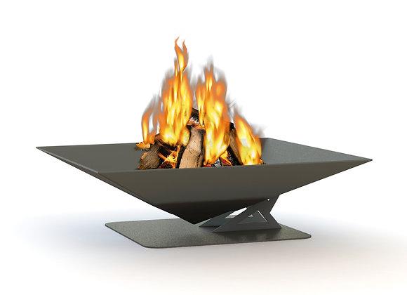 Lõkkealus Grill Fireplace