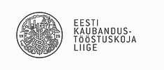 Kaubanduskoda-liikmelogo_EST_logo_horiz.jpg