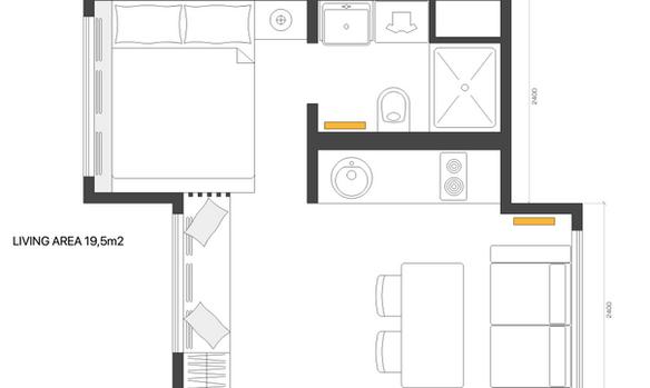 M2.0. floorplan