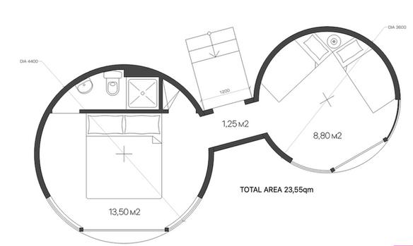 Ring double floor.png