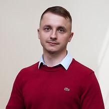 Dmitri Nasennik Pilt 2.jpg