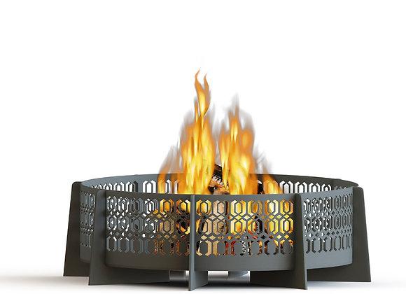 Lõkkealus Fireplace