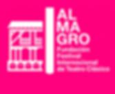 logo-festival-almagro.png