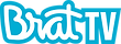 brat-tv-wordmark-blue-web.png