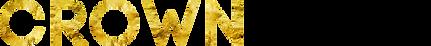 CL_Logo_Wide(GoldBlack).png
