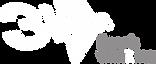 3Kites logo_white with tag-01.png