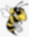 bee-cartoon-yellow-jacket.png