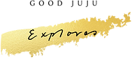 Logo Text_Artboard 1.png