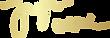 JuJu xx Signature Gold.png