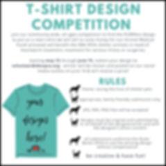 Tshirt design comp.jpg