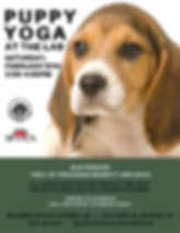 puppy yoga-5.PNG
