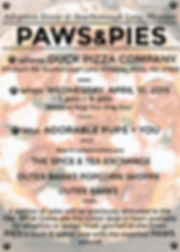 Paws & Pies (1).png