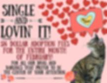 single & lovin it 2020.jpg