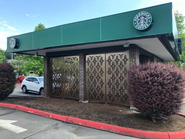 Spec-Systems_Starbucks_Parasoleil-Kenya-