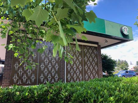 SpecSystems_Parasoleil_Kenya Pattern-Bellevue Washington Starbucks