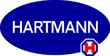 Hartmann logo.jpg