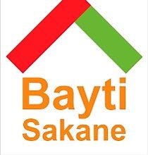 Bayti%20Sakane_edited.jpg
