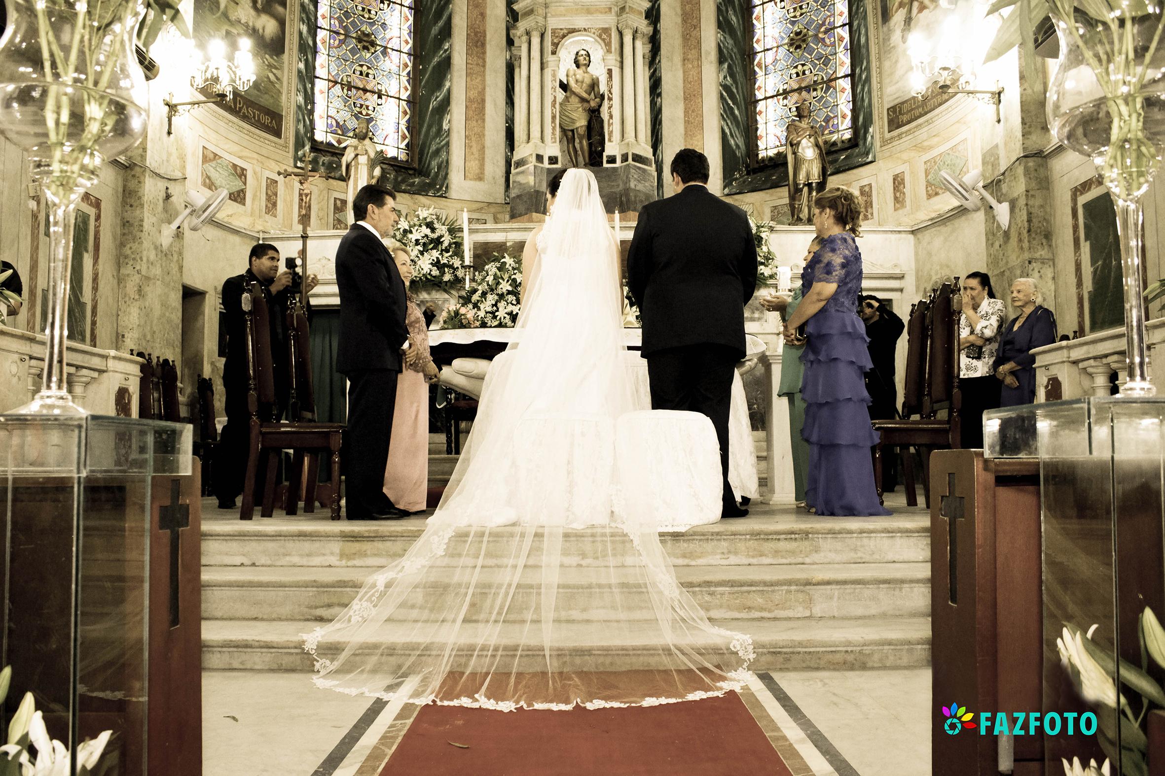 Casamento (9)