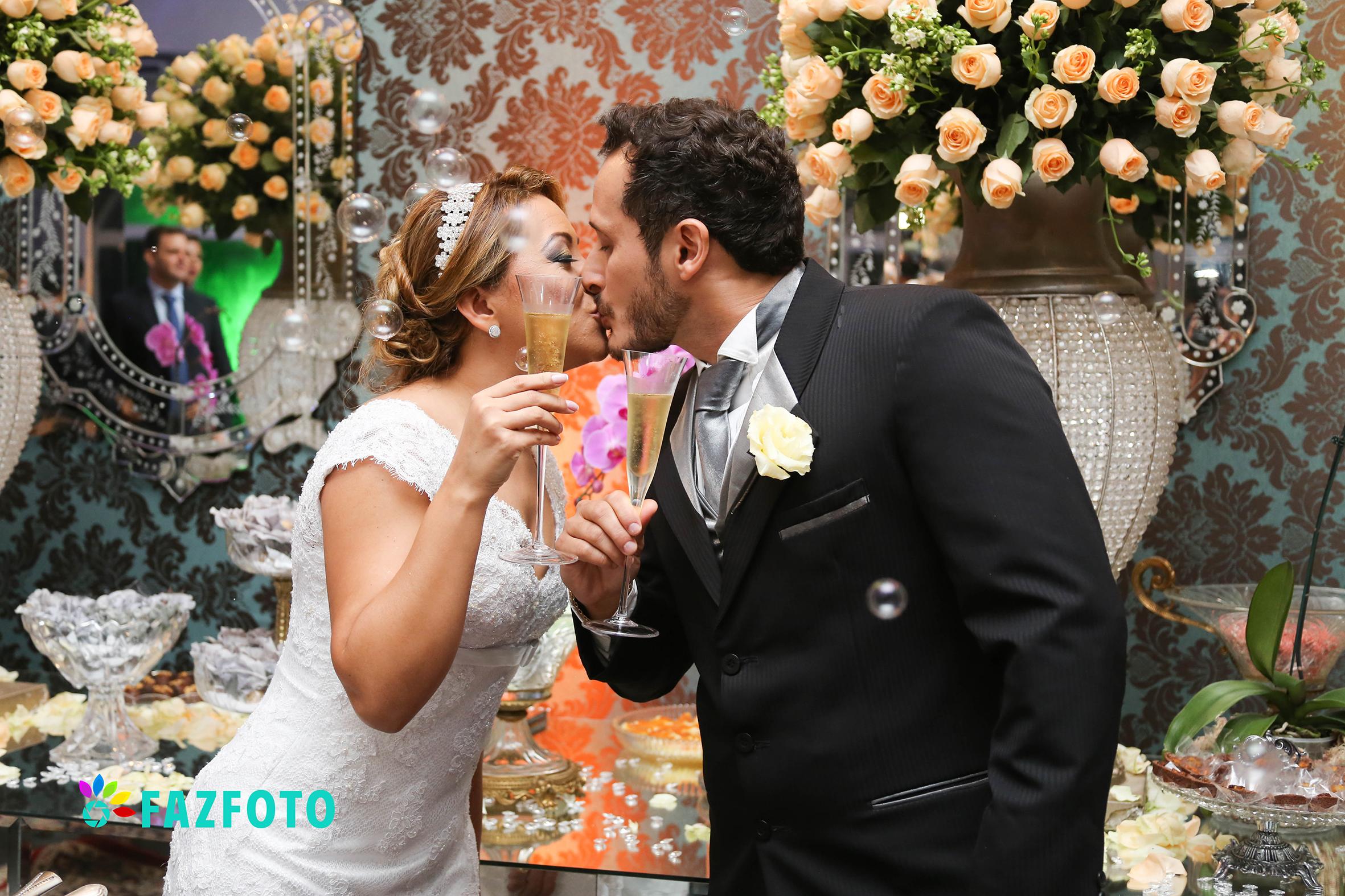 Casamento (32)