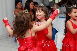 Baile (5)