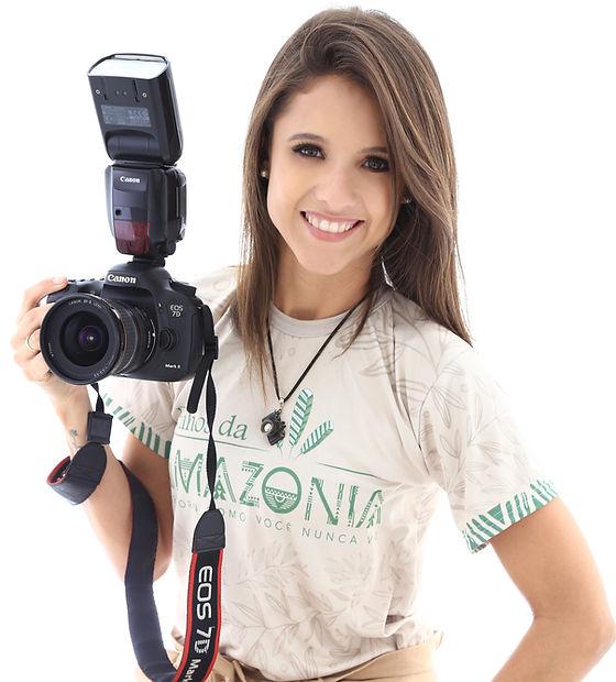 Juliana Cavalcant Coutinho