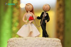 Casamento (10)