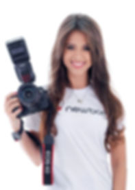 Juliana Cavalcante Coutinho