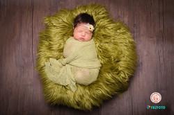 newborn Manaus
