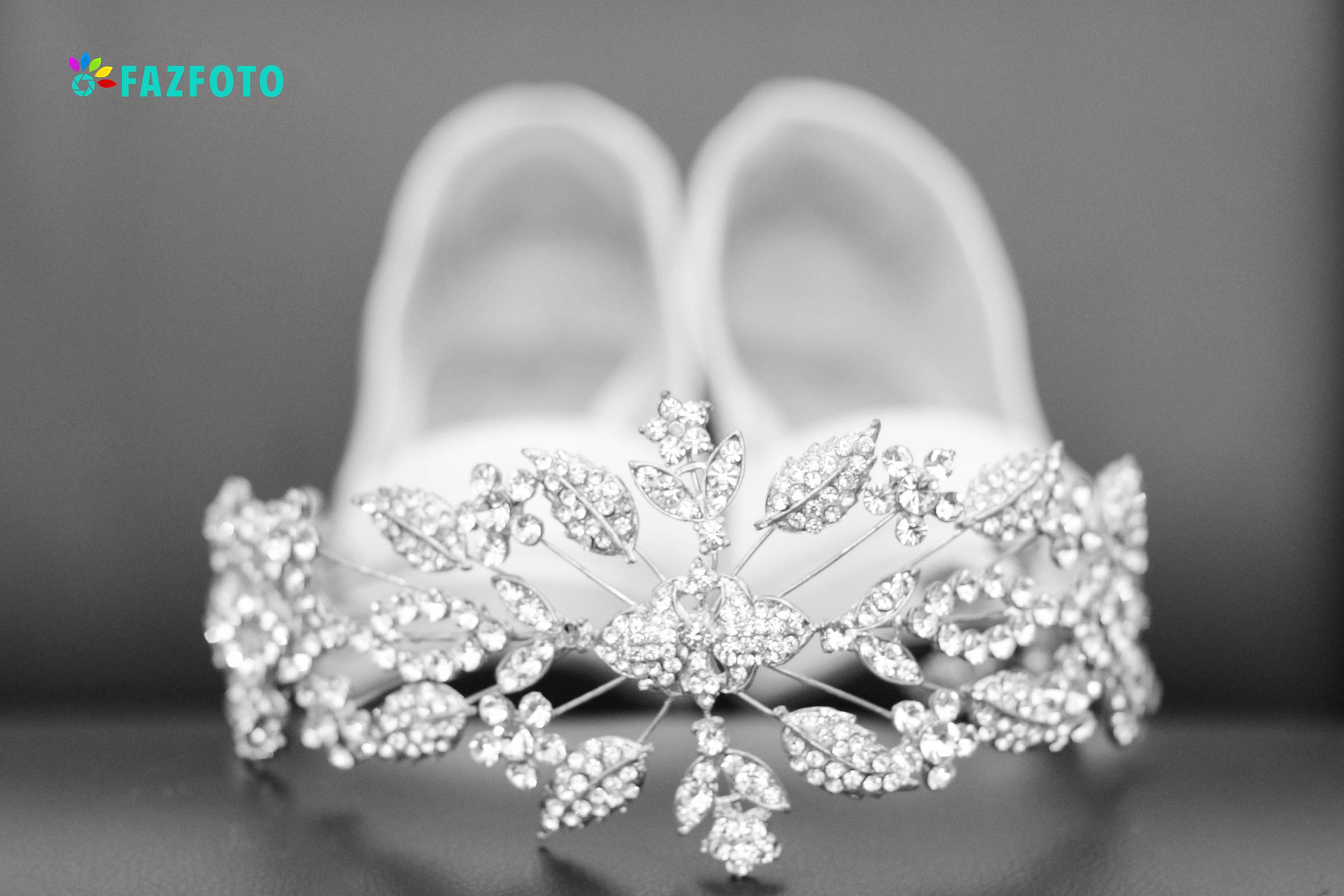 Casamento (6)