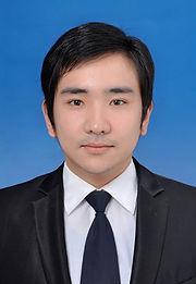 Weijun.jpg