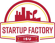Startup_factory.jpg