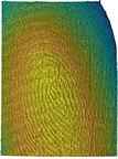 fprint3D.png