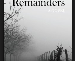 Words With Wine: Theory of Remainders