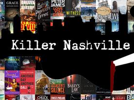 People's Choice Awards: Killer Nashville