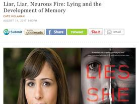 Lying Memories