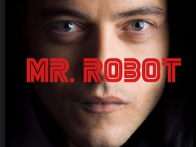 Continuing a series after the big reveal. Case Study: Mr. Robot.