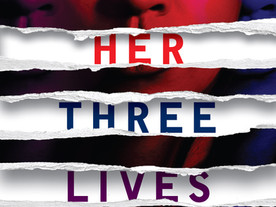 HER THREE LIVES COVER REVEAL