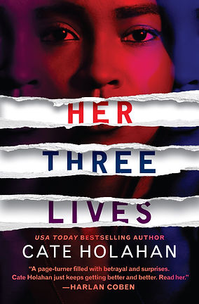 Her Three Lives_final cover.jpg