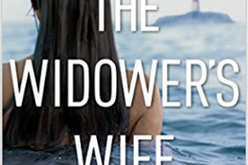 The Widower's Wife 92% Off